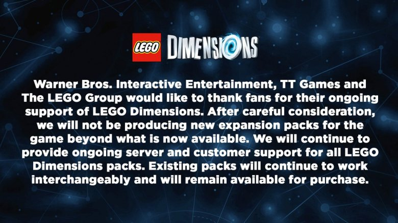 lego_dimensions_message