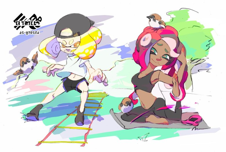 splatoon_power_vs_stamina