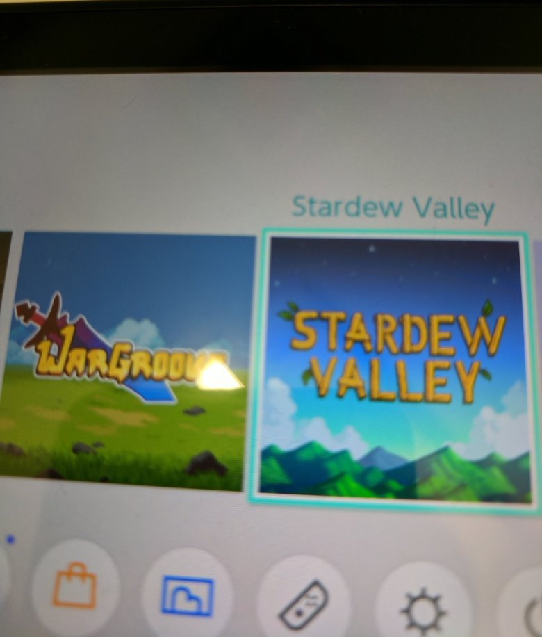stardew_valley_icon