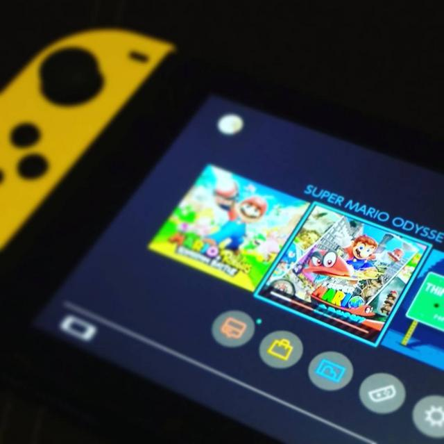 super_mario_switch_home