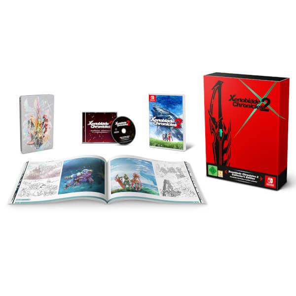 xenoblade_chronicles_2_bundle