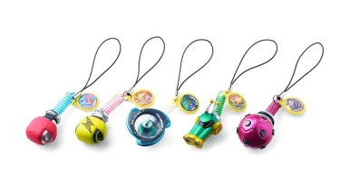 arms_toy_2