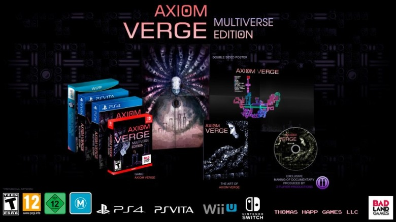 axiom_verge_physical