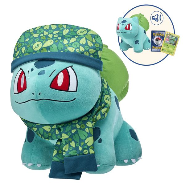 Bulbasaur_build_a_bear