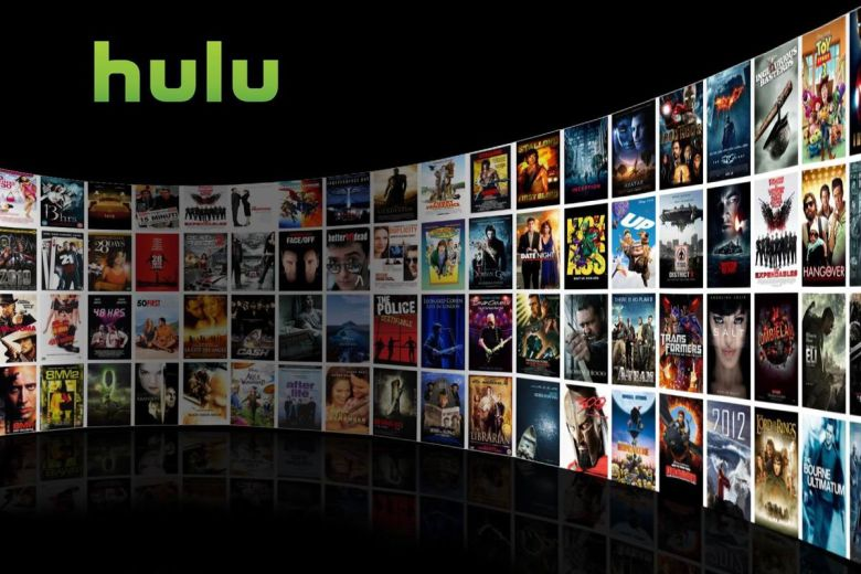 More Hulu Live TV Channels Have Been Converted To 60FPS On