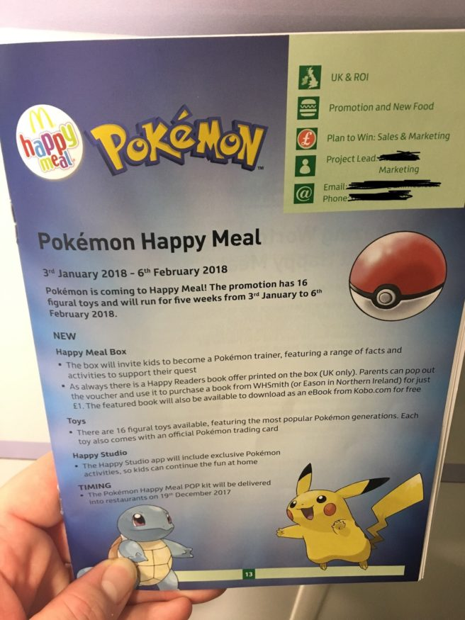 pokemon_mcdonalds_uk