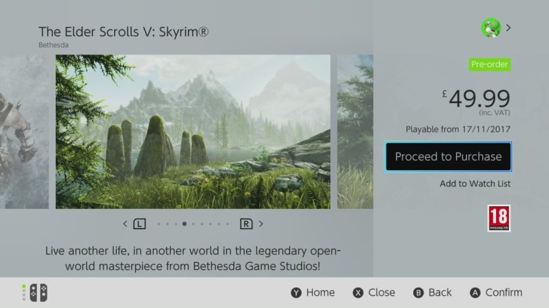 skyrim_switch_pre-purchase