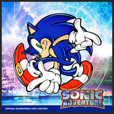 sonic_adventure_soundtrack