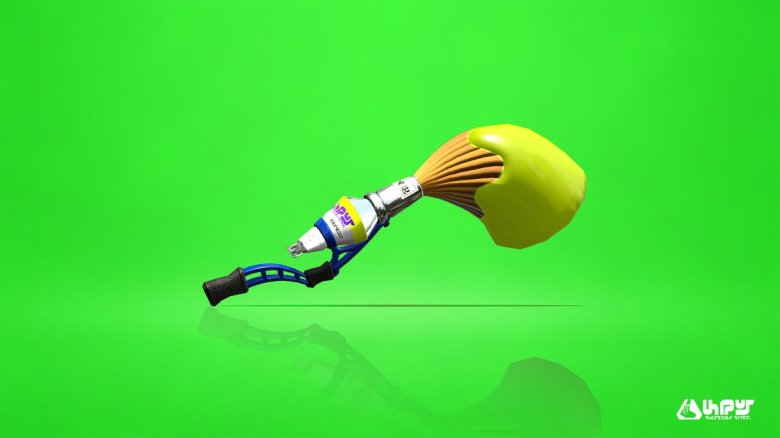 splatoon_2_weapon1
