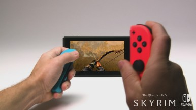 The_Elder_Scrolls_V_Skyrim_for_nintendo_switch