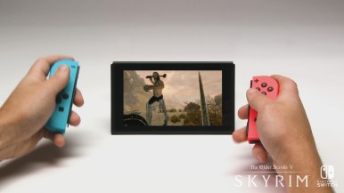 The_Elder_Scrolls_V_Skyrim_for_nintendo_switch_2