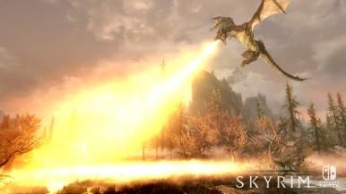 The_Elder_Scrolls_V_Skyrim_for_nintendo_switch_3