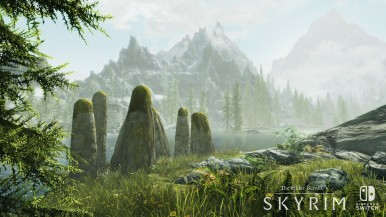 The_Elder_Scrolls_V_Skyrim_for_nintendo_switch_4