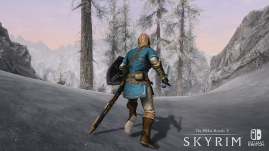The_Elder_Scrolls_V_Skyrim_for_nintendo_switch_5
