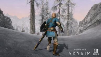 The_Elder_Scrolls_V_Skyrim_for_nintendo_switch_5