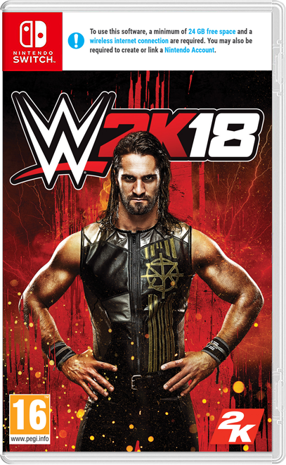 wwe_2k_switch_file