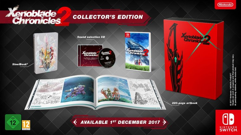 xenoblade_chronicles_2_collectors