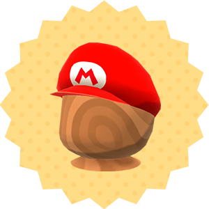 ac_pocket_mario
