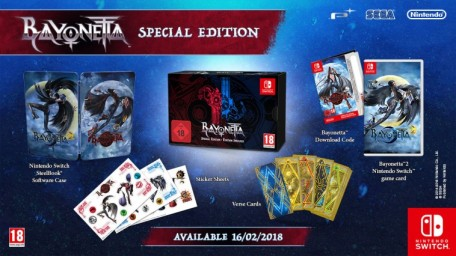 bayonetta_switch_special_edition