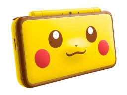 pikachu_new_nintendo_2ds_xl_2