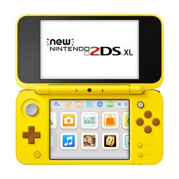 pikachu_new_nintendo_2ds_xl_3