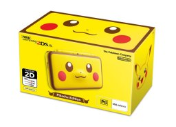 pikachu_new_nintendo_2ds_xl_4