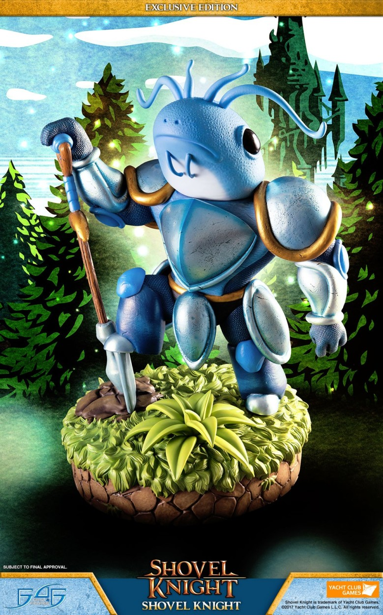 shovel_knight_helmetless