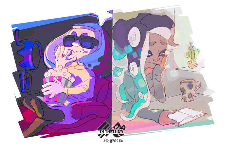 splatfest_books_movies