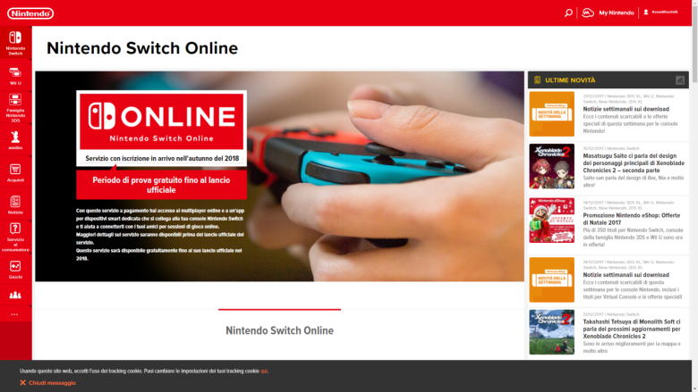 switch_online_italy