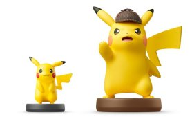 detective_pikachu_amiibo_3