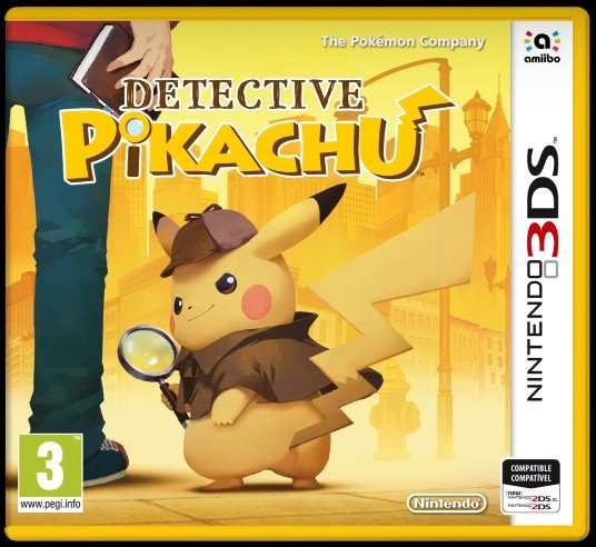 detective_pikachu_box