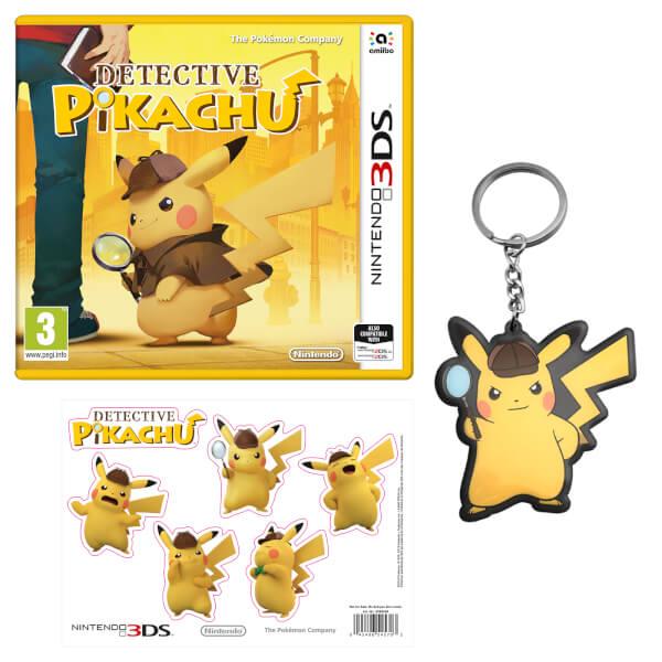 detective_pikachu_bundle