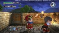 Dragon_quest_builders3