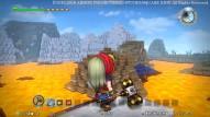 Dragon_quest_builders_10