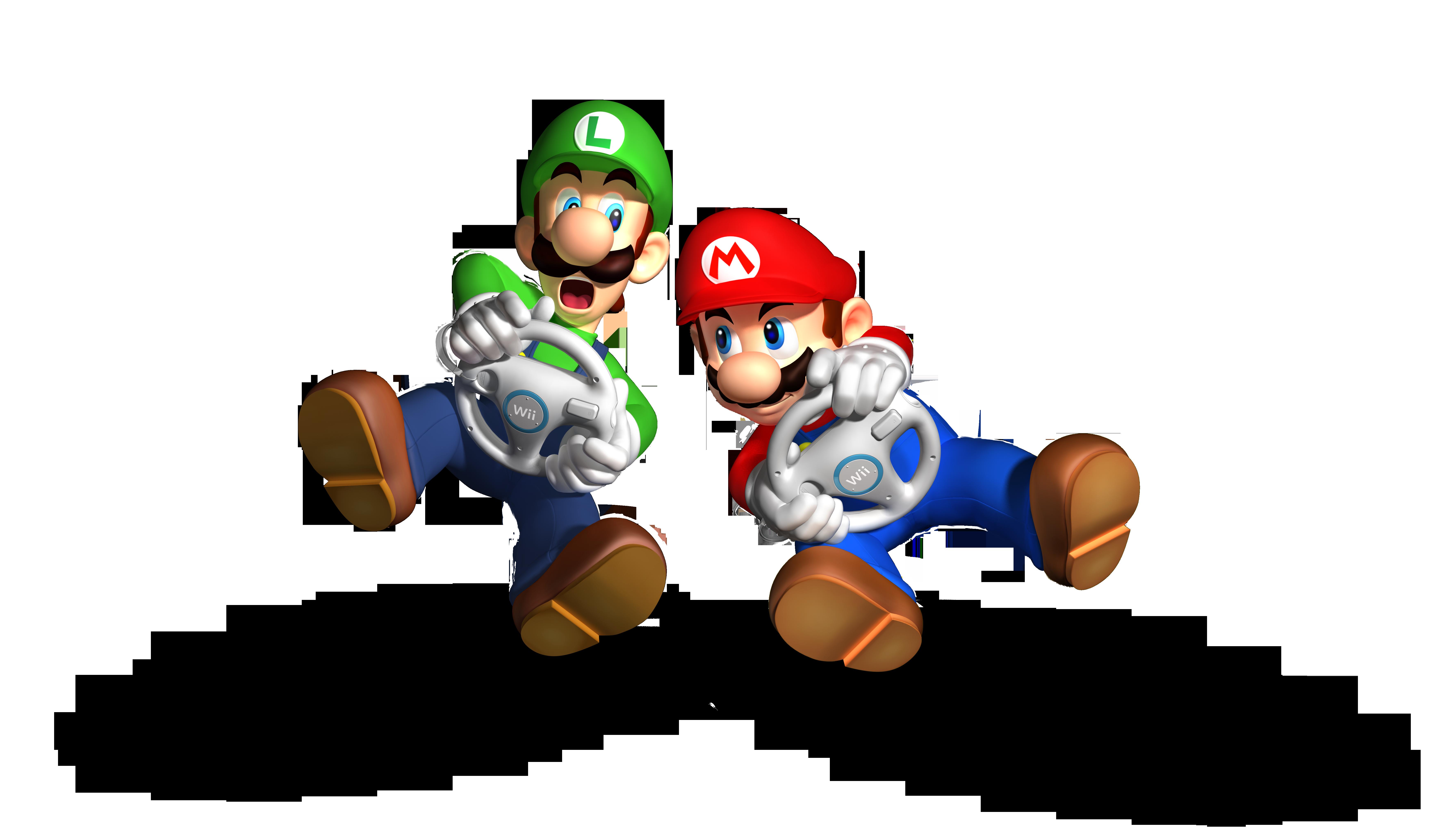 Mario Kart Wii Was A Top Seller On Amazon Last Month My Nintendo