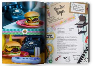 mother_cookbook_open