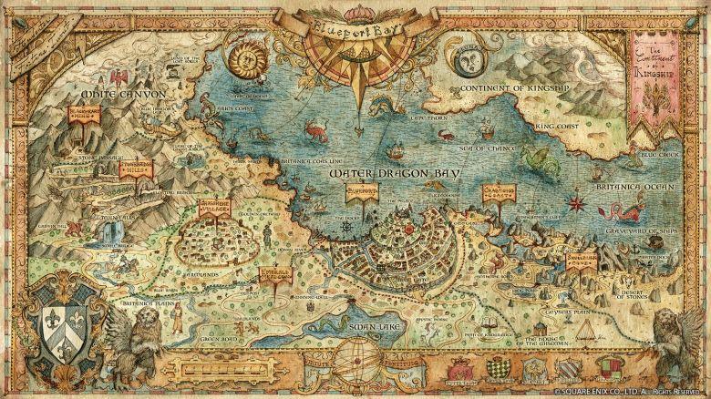 octopath_map