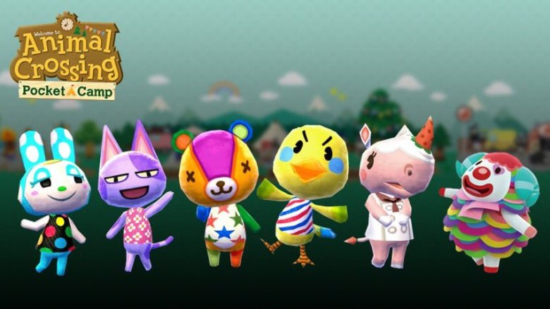 pocket_camp_new_characters