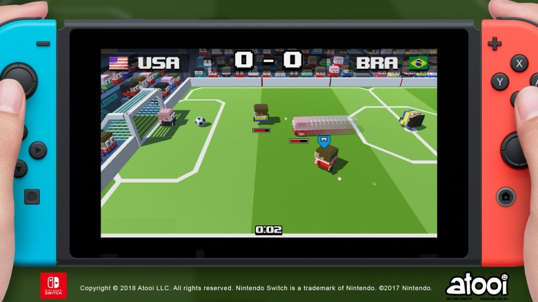 Soccer_Slammers_Switch