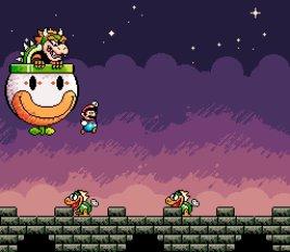 Super_Mario_World_with_Yoshis_Island_art_style_screenshot_2