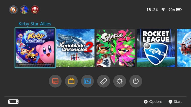 switch_icons_1