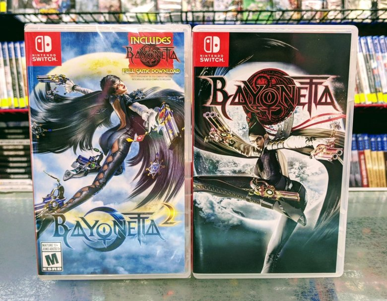 bayonetta_switch_cover