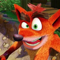 Rumour: Activison could be planning an imminent new Crash Bandicoot reveal