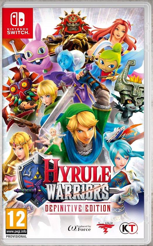 hyrule_warriors_definitive_box