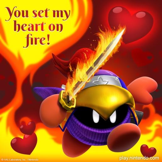 Kirby_Valentine_Biospark