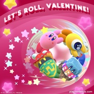 Kirby_Valentine_Friend_Circle