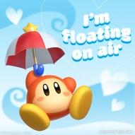 Kirby_Valentine_Waddledee