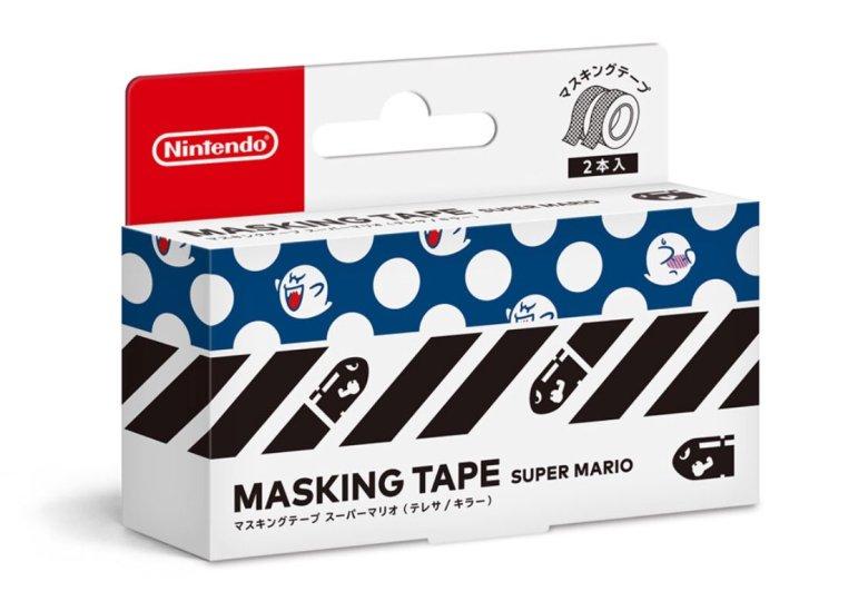 labo_mario_tape_1