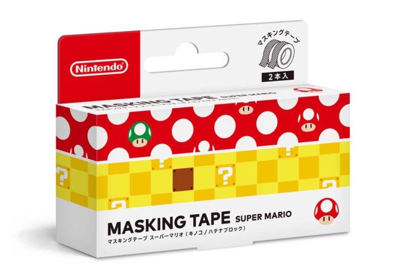 labo_mario_tape_2