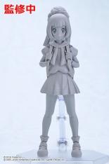lilli_-pokemon_figma